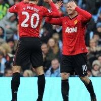 Réactions : City 2 United 3