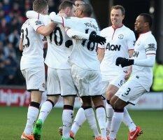 Report : Hull 2 United 3