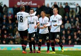 Réactions :  West Ham 0 United 2