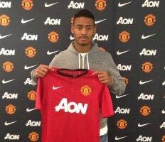 United recrute Janko