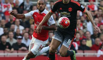 Réactions : Arsenal 3 United 0