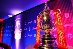 FA Cup : Un potentiel United-Chelsea