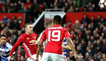 Vous vous souviendrez du nom : Wayne Rooney