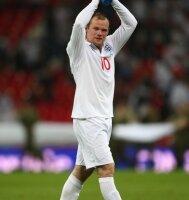 Rooney encensé de toute part
