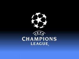 Champions League : ce sera l'Olympiakos