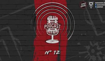 Le podcast Manchester Devils #12 : retour de Cristiano Ronaldo + derniers matchs de Premier League