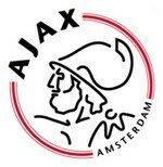 L'Ajax Amsterdam
