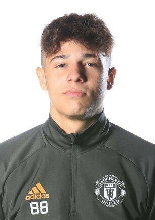 Marc Jurado